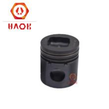 Diesel engine parts U5LL0014 Piston 1004 engine