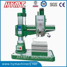 Z3032X10/1 mechanical type radial drilling machine