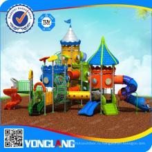 Замок серии мягкий крытая детская площадка оборудование на продажу