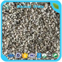 Maifanite / Maifan Stone ajusta la calidad del agua