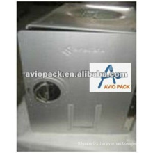 Aircraft Containers,Inflight Meal Cart,food container