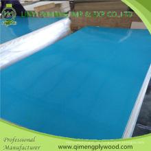 für Indonesien Markt 2,7 mm Polyester Sperrholz Von Linyi