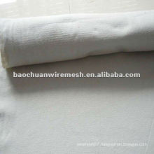 Anti-corrosion geotextile& geogrid in store(manufacturer)
