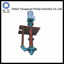 YQ 2015 Industrial Zentrifugal Tauchpumpen Herstellung zum Verkauf