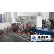 Enrollador de tubo plástico de CE/SGS/ISO9001 (14-110 m m)