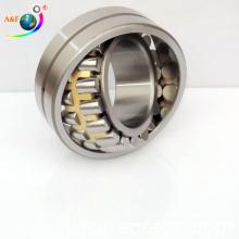 24030CA/W33 double row spherical/self-aligning roller bearing OEM