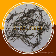 fibra de aço, preço da fibra de aço, fibra de aço de concreto