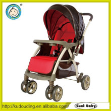 Trading & supplier of china products super jogger stroller