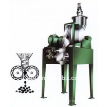 GZL Dry Roller Pressing Granulator used in fertilizer