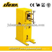 Máquina de soldadura por puntos de enfriamiento de agua de CA (serie DN)
