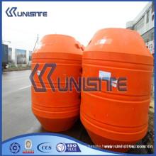 marine steel floating sea buoy (USB6-004)