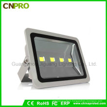 Project Lighting 200W Outdoor LED Flood Light with 3 Years Warranty