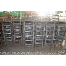 Wholesale Cheap Hotel Chairs Made in China (YC-A32-05)