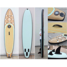 2016 Inflável Stand up Paddle Board