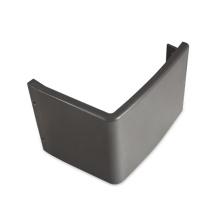 Kundenspezifischer ABS-Kunststoff für Autoteile