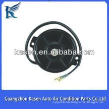 12v / 24v auto cooling fan automotive radiator fan