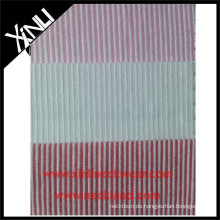 Großhandel Lager 100% Baumwolle Tie Dye Stoff