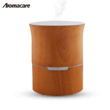 Aromatherapy Essential Aroma Oil Diffuser Oil Essentials Purifier without Water