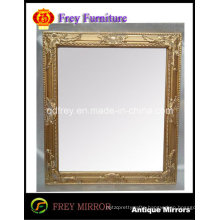 Decorative Solid Wood Mirror/Picture Frame