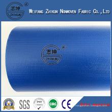 PE Film Laminated PP Polypropylene Nonwoven Fabric