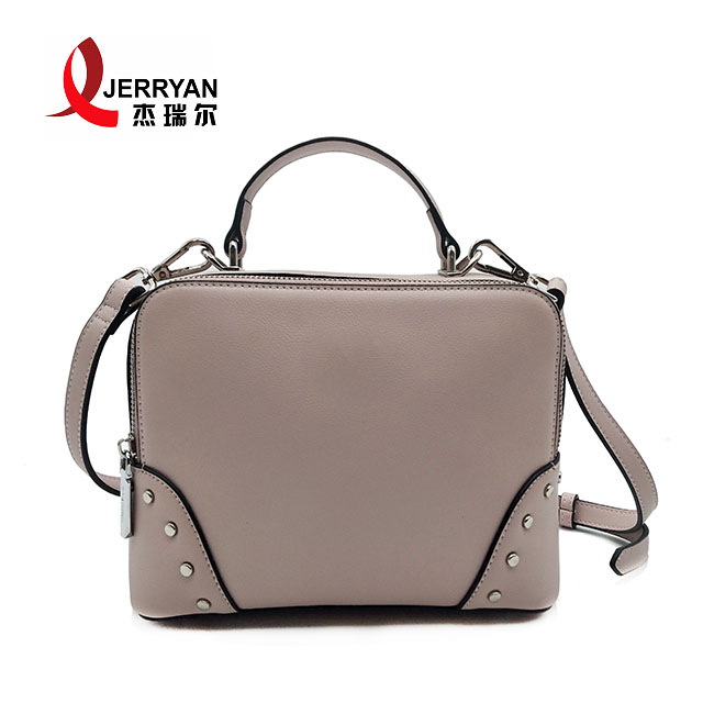 ladies shoulder bags sale