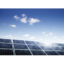Best Factory 320W Mono Solar Panels for Large Power Plant System