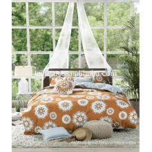 Ever In Bloom May Print Bedding Comforter Set
