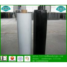AWWA 214 Standard für unterirdisches Rohr Korrosionsschutzband