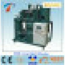 Deshidratador de aceite hidráulico al vacío completamente automático (TYA-200)