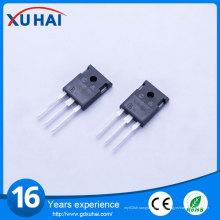 Transistor à montage en surface SMD Triode de bonne qualité