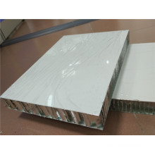 4′x8′ Aluminium Honeycomb Panels for Internal and External Decoration