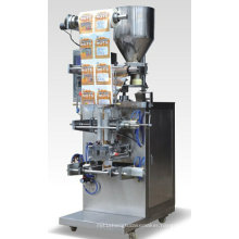 Automatic Non-Wovens Packing Machine