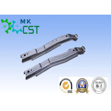 OEM Gearbox Axle Idler Arm with ISO9001: 2008