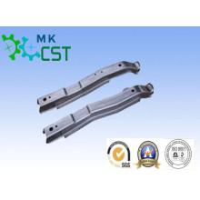 Braço intermediário do eixo da caixa de engrenagens OEM com ISO9001: 2008
