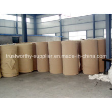 Polyester Thermal Heated Car Main Carpet