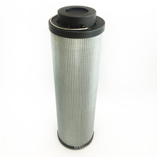 Oil Separator Cartridge Hydraulic Filter Element Hydraulic Return Oil Filter