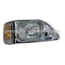HC-T-18006 TRUCK LAMPE
