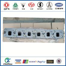 Dongfeng Truck Motor Zylinderkopf made in China für Ersatzteile oder Autozubehör
