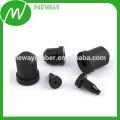 Custom Design Gummi Material Auto Ersatzteile, Auto Teil, Autoteile