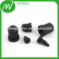 Custom Design Rubber Material Auto Spare Parts,Auto Part,Car Parts