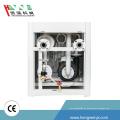 Hersteller Lieferant Wasserkühler Luftkühlung Absorptionskühler