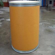 High Purity 6-Methyl Nicotinic Acid Factory Price