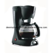 Schalter 12-Cup Kaffeemaschine (WCM-928A)