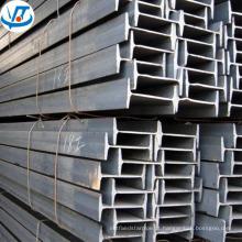 201 202 301 304 316 de aço inoxidável H feixe à venda