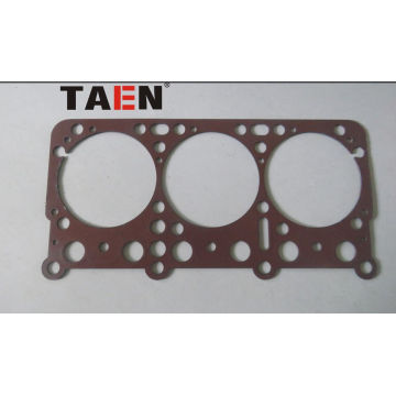 Auto Spare Part Engine Cylinder Gasket for Suzuki