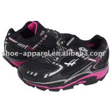 Chaussures de santé pour dames pour perdre du poids