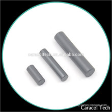 R6X25 R Type cylindrical Rod Soft Ferrite Core