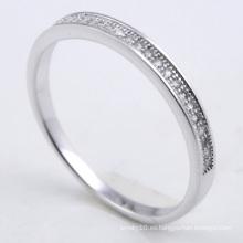 Nuevo anillo de plata de la joyería de la manera de los estilos 925 (S-5707. JPG)