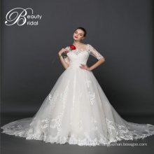 Wedding Lacha Photos Dress