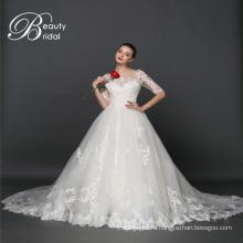 Лача Свадебные Платья Фото